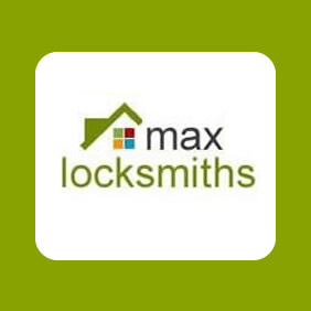 West Twyford locksmith