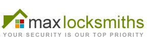 Locksmith West Twyford
